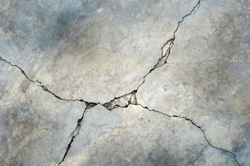 Concrete Sealers Runyon Surface Prep Blog