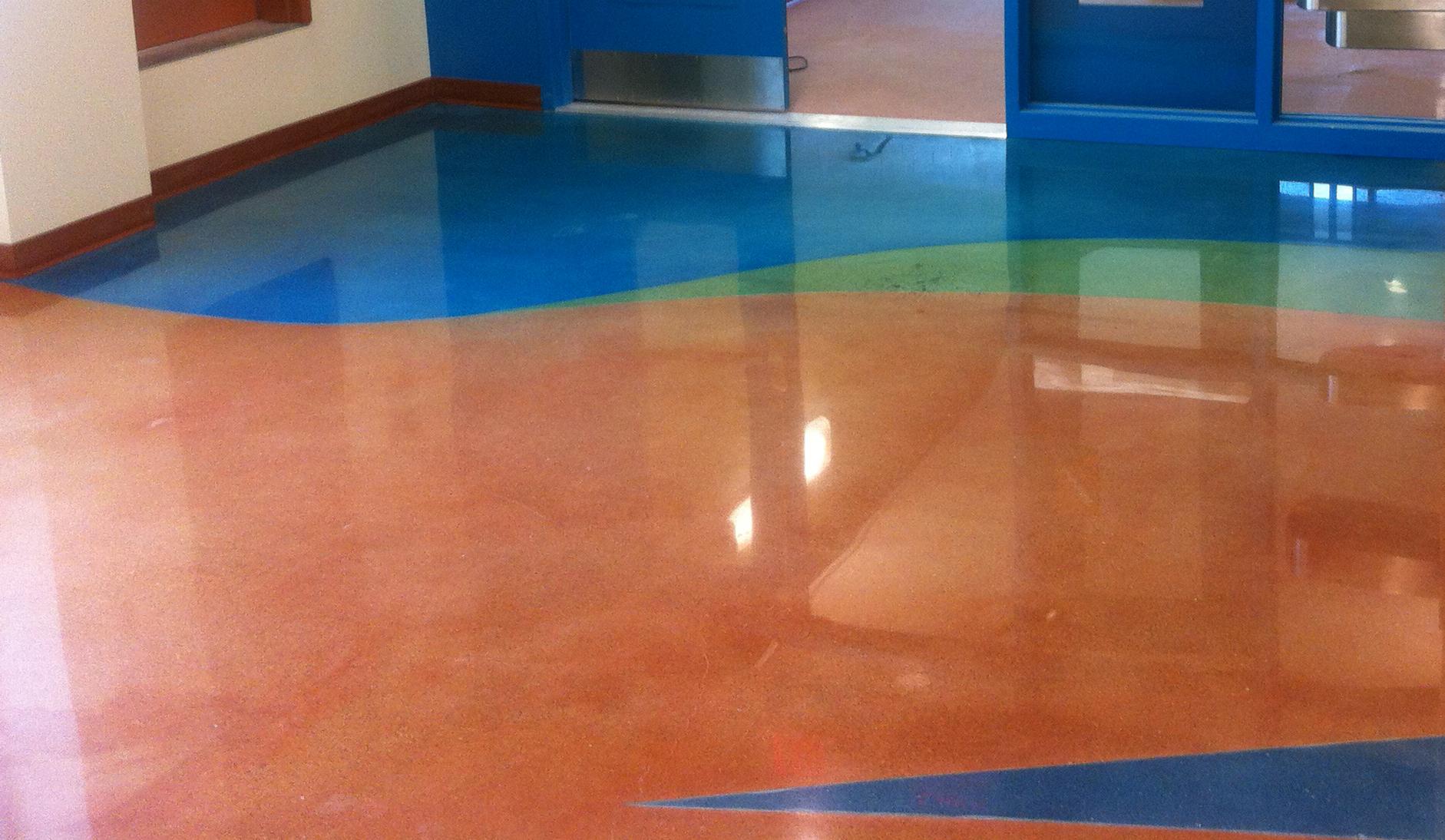Flooring Solutions Runyon Surface Prep Blog