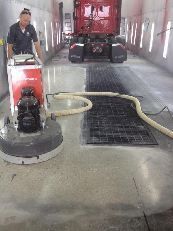 Removing Mastic From Cement Floor Thefloors Co