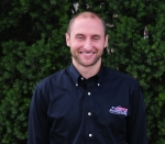 Dan Knuth Training and Tech Support Specialist