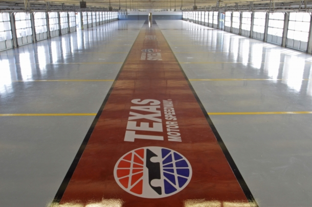 texas-motor-speedway-garage-finished-spartacote-floor