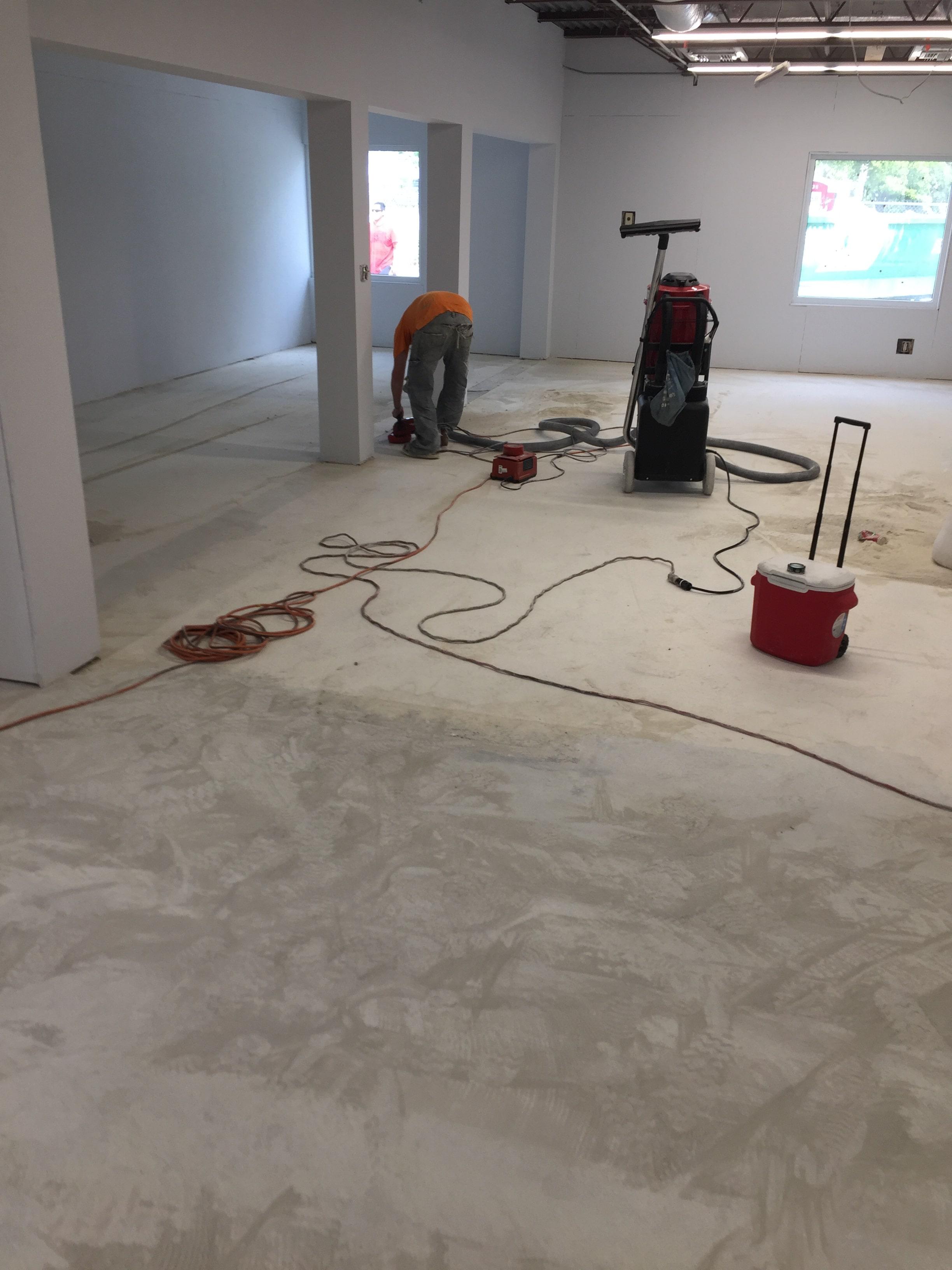 Used Htc Floor Grinders Carpet Vidalondon