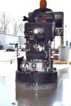 rover-wet-grind-1