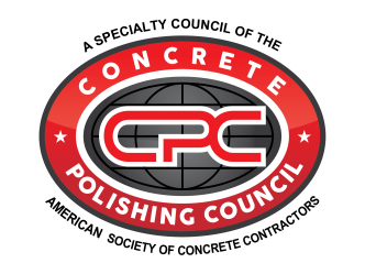 ASCC Concrete Polishing Council (CPC)